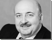 Гаджимет Сафаралиев: Речь идет о здоровье нации
