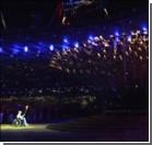 В Лондоне открылись Паралимпийские игры. ФОТО