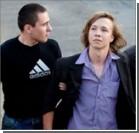 В Беларуси задержаны администраторы оппозиционных групп в соцсетях
