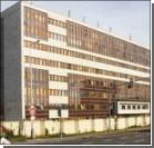 Чешская контрразведка удивлена количеством российских шпионов
