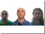 Один из задержанных в Испании террористов служил в спецназе ГРУ