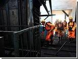На шахте в Китае погибли 37 горняков
