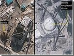 КНДР установила купол над ядерным реактором