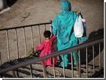 В Пакистане девочка арестована за осквернение Корана