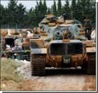 Президент Сирии назвал Турцию ответственной за кровопролития