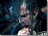 Суд согласился освободить солиста Lamb of God под залог