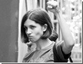 Последние слова Pussy Riot встретили аплодисментами