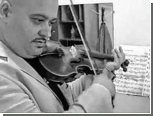 """От владельцев """"Коста Конкордиа"""" потребовали 400 миллионов за гибель скрипача"""
