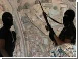 Власти Нигерии начали переговоры с радикальными исламистами