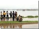 Число жертв наводнений в Северной Корее достигло 169 человек