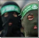 """Террористы """"Аль-Каиды"""" будут судиться с британскими властями"""