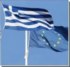 Германия не хочет помогать Греции