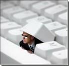 Российская разведка будет контролировать соцсети