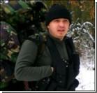 Эквадор отказался выдать Беларуси беглого милиционера