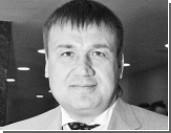 Алексей Филатов: Это не отбросы общества