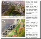 """""""Аэрофлот"""" напугал Бельгию рекламой с ядерными боеголовками. Фото"""