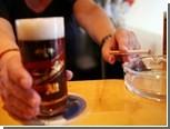Австралийская фирма пообещала соискателям бесплатное пиво
