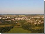 В Литве поймали эротомана со скрытой камерой