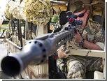 Австрия проведет референдум об отмене призыва в армию