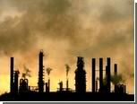 На крупнейшем НПЗ Венесуэлы взорвался газ