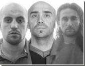 """В Испании поймали членов """"Аль-Каиды"""", в том числе чеченцев"""