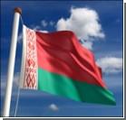 Беларусь выслала из страны шведского посла