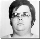 Убийца Джона Леннона может выйти на свободу