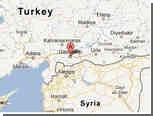 При взрыве в Турции погибли семь человек