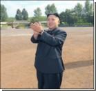 Лидер КНДР отправится с визитом в Иран