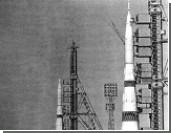 Юрий Караш: Лунная миссия подчеркнет отсталость России