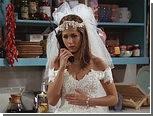 Дженнифер Энистон выйдет замуж