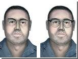 Обнародован фоторобот пособника террориста из Бургаса