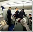Работники авиакомпании Lufthansa обьявят забастовку