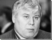 Анатолий Кучерена: Безобразная организация процесса