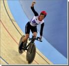 Воры украли велосипед британца, выигравшего золото на Олимпиаде
