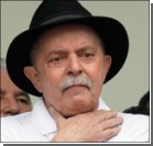 """""""Процесс века"""" В Бразилии: судят 38 коррупционаров"""