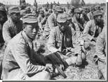 Москва передаст Токио архивы о японских пленных в СССР