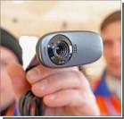 В России полностью демонтировали систему видеонаблюдения на выборах