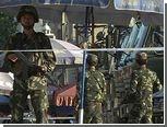 Китай вынес приговор 20 сепаратистам за призывы к джихаду