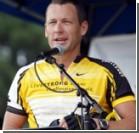 Армстронга дисквалифицируют и лишают титулов