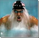 Супер-пловец может лишиться олимпийских лондонских медалей