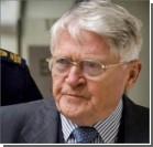 Австралия отказалась выдать Венгрии нацистского преступника