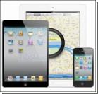В Интернете появились первые фото iPad-mini