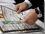 Мексиканский суд отказал проигравшему кандидату в пересмотре результатов выборов