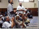 В мечеть на юге Франции подбросили свиные головы