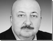 Гаджимет Сафаралиев: Принимать превентивные меры
