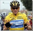 Армстронгу сохранят часть титулов, если он покается