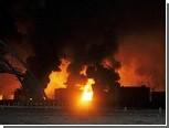 В Венесуэле объявлен трехдневный траур по погибшим при взрыве на НПЗ