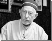 Кем был шейх Саид Афанди для Северного Кавказа