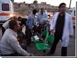 Число жертв землетрясения в Иране выросло до 180